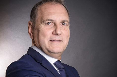 « L'opposabilité du DPE annoncée,  un faux débat pour le diagnostiqueur » (Jean-Marc Perez)