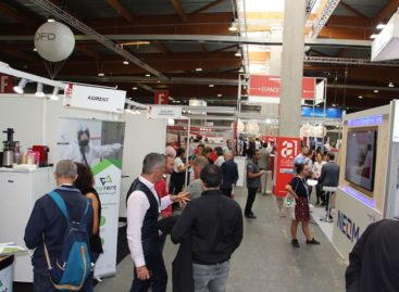 Salon de l'amiante 2018 : des actus, des innovations, des rencontres…