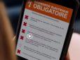 #NeFaitesPasLesChosesAMoitié, la nouvelle campagne de Promotelec pour le diagnostic électricité