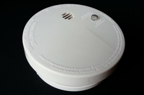 DAAF: 1 détecteur sur 8 «non conforme et dangereux» selon la DGCCRF