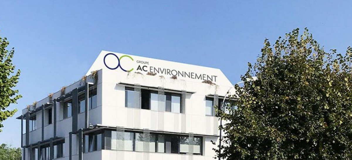 AC Environnement rejoint la Chambre des diagnostiqueurs de la Fnaim