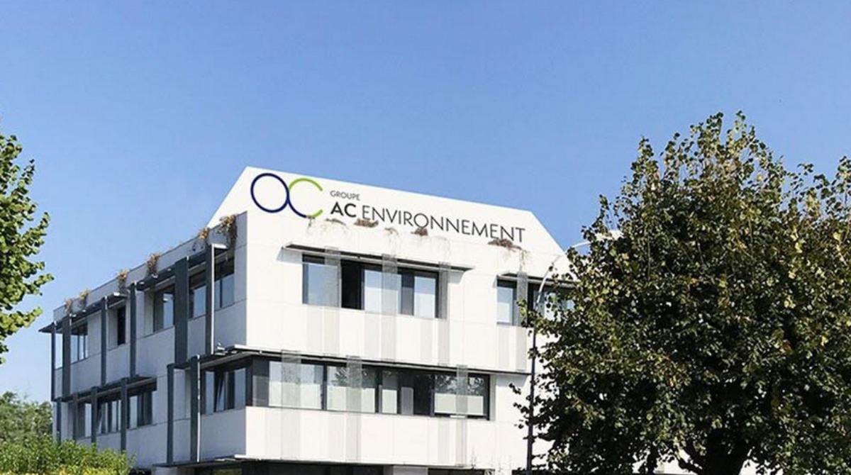 AC Environnement livre ses perspectives