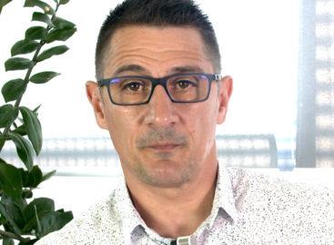 « Loi Elan : et si le BIM permettait aux bailleurs sociaux de se réinventer ? » (Jérôme Bonnet, AC Environnement)