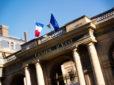Le Conseil d'État annule le dispositif de certification à compter du 1er janvier 2022