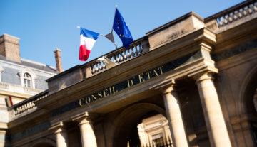 Réforme du DPE : les Diagnostiqueurs indépendants demandent son report devant le Conseil d'État