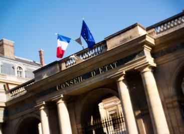 Amiante avant-travaux: le Conseil d'État suspend l'obligation de certification avec mention