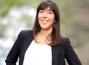 « Diagnostiqueur : un rôle important dans la préconisation des travaux » (Ariane Rozo)