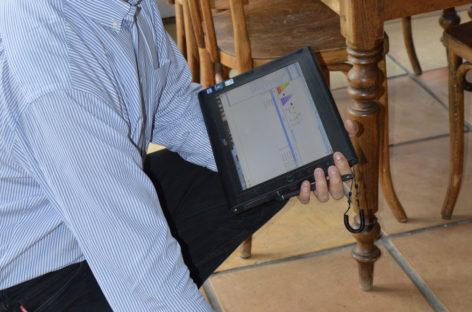 Carnet numérique du logement: le dispositif sera précisé dès 2019