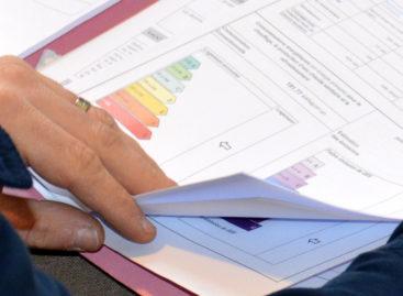 Refonte des guides DPE: les diagnostiqueurs invités à contribuer