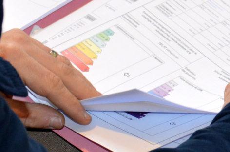 Réforme du DPE, deux décrets en consultation publique