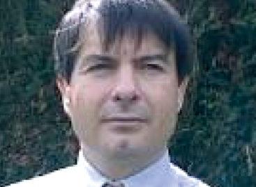 «Le mythe du détecteur  d'amiante portable » (Dr Maxime Misseri)