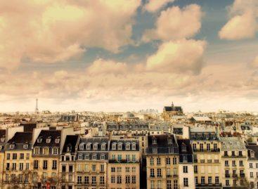 Deux résidences sur trois sont énergivores en Ile-de-France