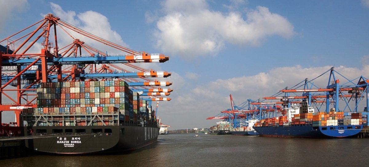 Repérage amiante à bord des navires : la norme est publiée