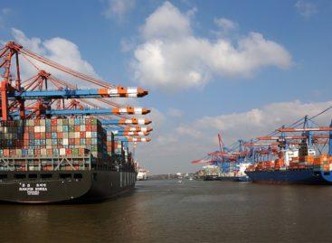 Repérage avant-travaux : le premier arrêté est publié et concerne les navires