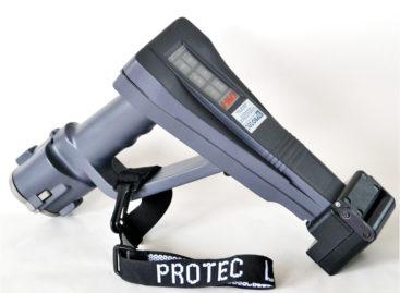 Protec revend ses activités amiante et se recentre sur l'activité des instruments de mesure