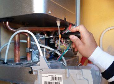 Monoxyde de carbone : le Gouvernement n'envisage pas de rendre les détecteurs obligatoires