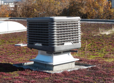 Comprendre la ventilation adiabatique