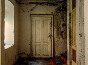 Logement insalubre et dangereux : le Sénat propose d'élargir le DTG à tous les immeubles de plus de 15 ans