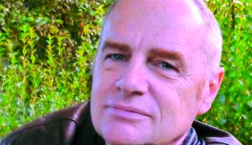 Amiante : «Nous restons dans une gestion à court terme, purement comptable» (Roger Lenglet)
