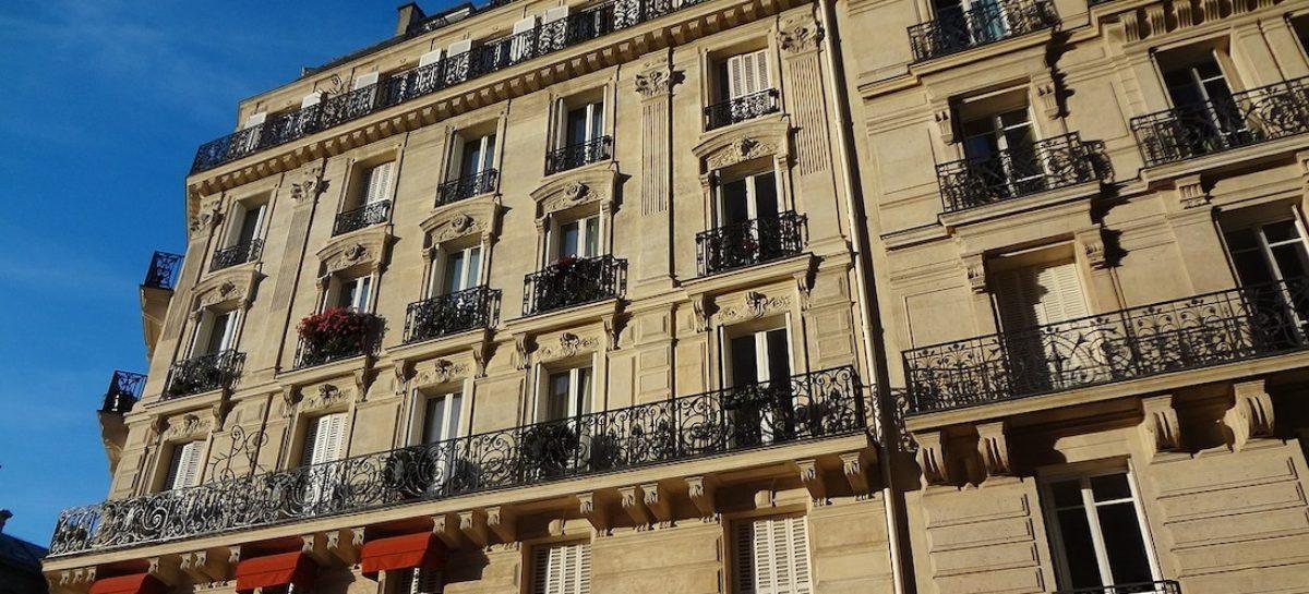 Encadrement des loyers, l'exigence renforcée d'un mesurage loi Boutin