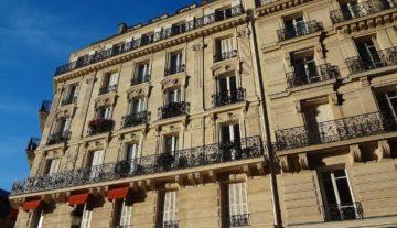 7% des Français jugent leur logement indécent selon une étude de la CDI-Fnaim