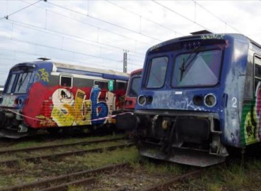 Amiante : la norme avant-travaux pour le matériel ferroviaire aussi en enquête publique