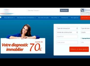 Diagnostics erronés, que faire ?