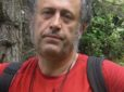 Risque amiante: «Pour une formation SS4 enfin efficiente» (Luc Baillet)