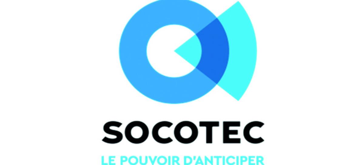 Socotec annonce l'acquisition du groupe Expert Habitat & Industrie
