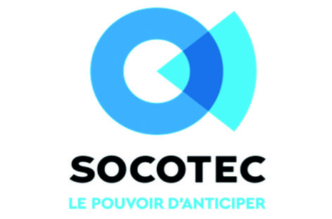 Socotec annonce l'acquisition du groupe Expert Habitat & Industrie