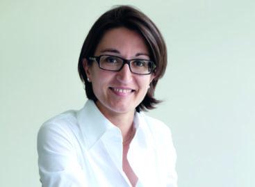 « Plus de 9 millions de logements sont touchés par les moisissures » (Corinne Mandin)