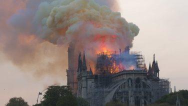 Plomb à ND de Paris, l'inquiétante enquête du New York Times
