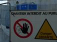 Blocage du dispositif de certification amiante: la Fidi tire la sonnette d'alarme