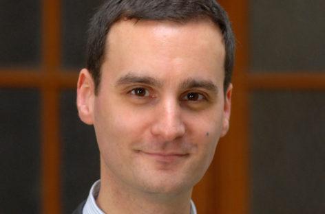 «Préjudice d'anxiété: l'employeur devra justifier que toutes les mesures de  prévention ont bien été mises en œuvre» (Frédéric Quinquis)