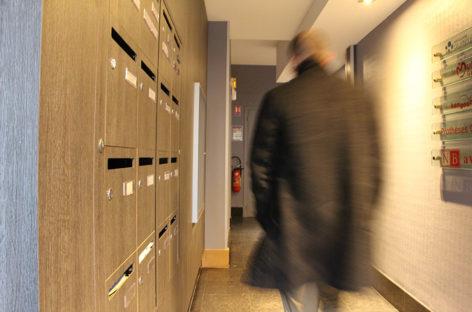 Syndics de copropriétés : les documents à dématérialiser dès 2020 précisés par décret