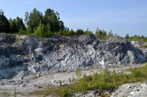 Avant-travaux : la norme du repérage amiante environnemental soumise à enquête publique