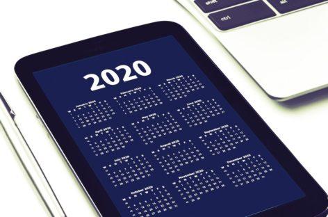 Diagnostic immobilier, ce qui change au 1er janvier 2020