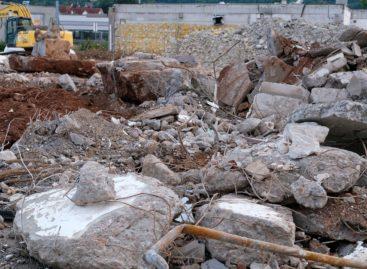 Le diagnostic déchets avant-travaux adopté à l'Assemblée nationale