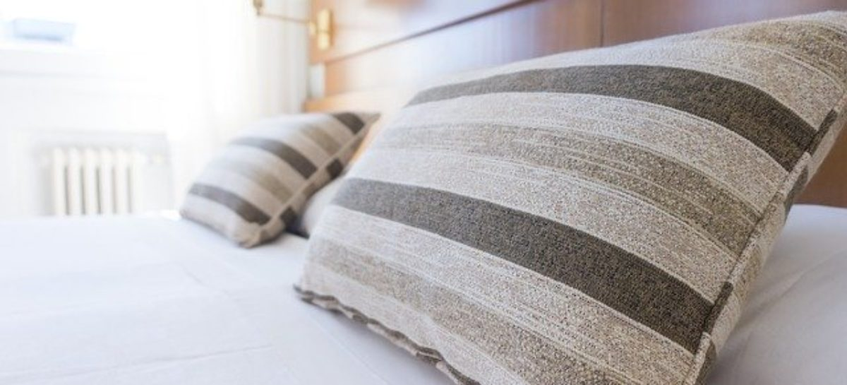 Punaises de lit: vers la création d'un service public?