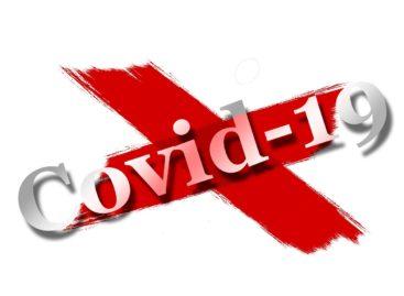 Covid-19, Arobiz se mobilise aussi aux côtés des diagnostiqueurs