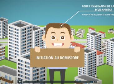 Domiscore, le diagnostic habitabilité porté par le Haut Conseil de la Santé publique
