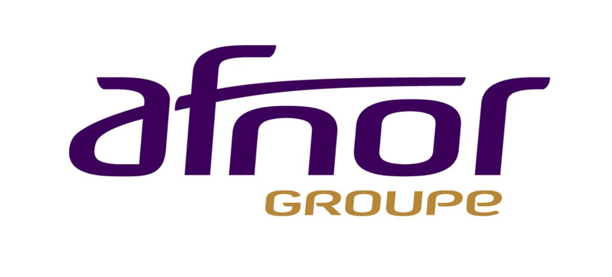 Un nouveau DG à la tête d'Afnor Certification