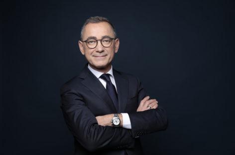 Emmanuel de Tinguy, nouveau directeur général de Citae