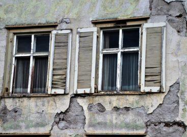 Les logements (très) énergivores sur la sellette dès 2023
