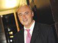 « Opposabilité du DPE : vers une dignité restaurée des diagnostiqueurs » (Henry Buzy-Cazaux)