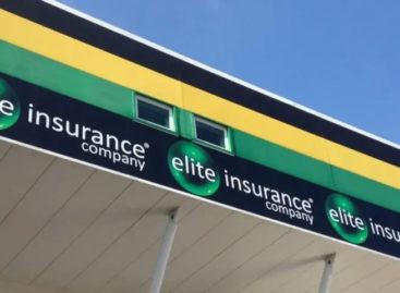 Le naufrage d'Elite Insurance n'épargne pas (totalement) le diagnostic immobilier