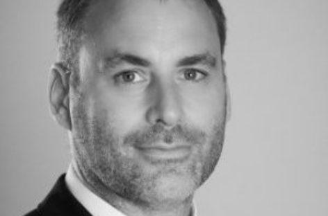 « En quoi le nouveau DPE est-il inédit ? » (Stanislas Jaubert)