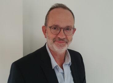 """""""Le diagnostiqueur immobilier : pivot de la relance"""" (Thierry Marchand)"""