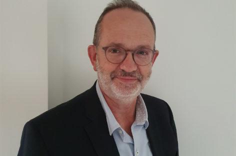 """""""Nouveau DPE, au cœur des enjeux de rénovation"""" (Thierry Marchand)"""