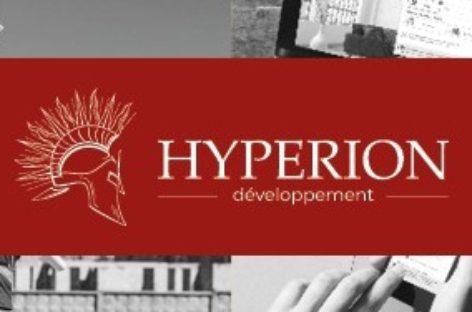 Gros acteur de l'amiante, Expertam rejoint Hypérion Développement (ADX Groupe/Allodiagnostic)
